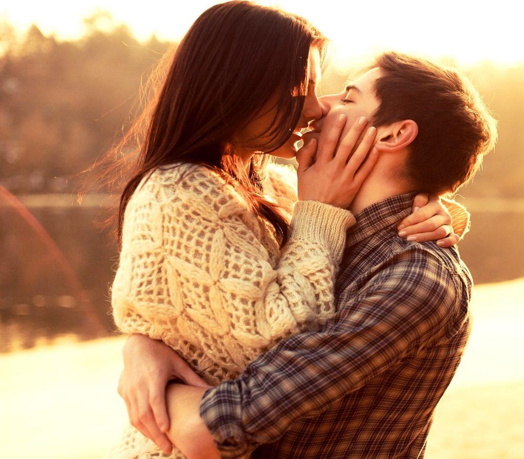 sinónimo de pareja en el amor