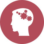 Terapia de pareja - PsicoÓptima